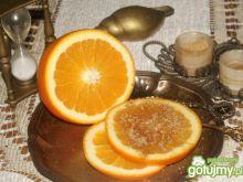 Prosty deser marokański
