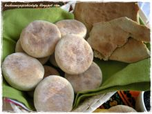 Proziaki pszenno-żytnie