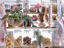 Chrzan, cytryna i czosnek - co o nich wiemy?