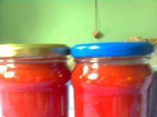 przecier pomidorowy 7
