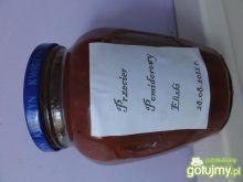 Przecier pomidorowy 9