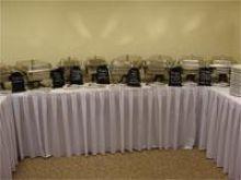 Przepisy Kawiarni Catering na potrawy z drobiu