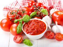 Przepisy na smaczne dania z pomidorami
