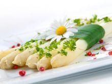 3 przepisy na sosy do szparagów