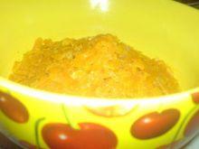 Przepyszna surówka z marchewki