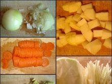 Przygotowanie warzyw, czyli jak z nimi postępować?