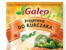 Przyprawa do kurczaka Galeo