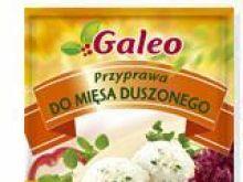 Przyprawa do mięsa duszonego Galeo