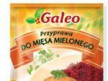 Przyprawa do mięsa mielonego Galeo