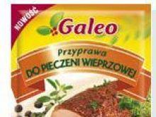Przyprawa do pieczeni wieprzowej Galeo