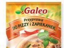 Przyprawa do pizzy i zapiekanek Galeo