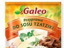 Przyprawa do sosu Tzatziki Galeo