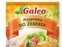Przyprawa do żeberek Galeo