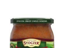 Przysmaki polskiej kuchni