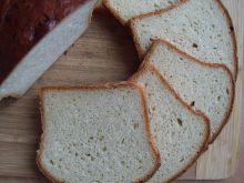 Pszenny chleb na kefirze