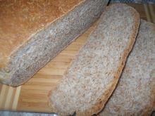 Pszenny chleb z maślanką