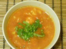 Pudliszkowa pomidorowa rybna