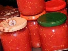 Pulpa pomidorowa