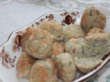 Pulpety rybno-ryżowe
