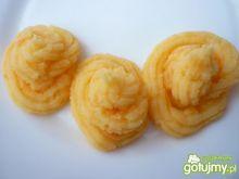 Puree ziemniaczane z marchewką 2