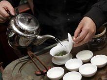 Pyszna herbata w 6 krokach