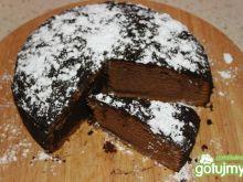 Pyszne Brownie