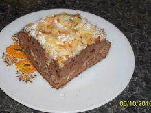 pyszne ciasto:)