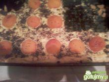 Pyszne ciasto francuskie