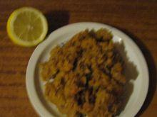 Pyszny,  mięsny bigos