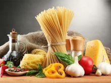 Quiz kulinarny