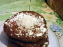 Racuchy kakaowe