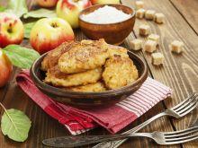 Racuchy z jabłkami - przepis, który warto znać!