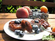 Rajcujące racuchy na lato!