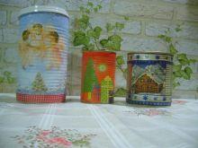 Recykling w kuchni