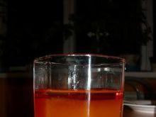 RedGin drink