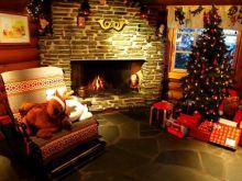 Refleksyjne życzenia bożonarodzeniowe.