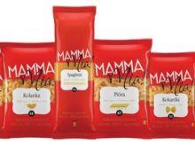 Regulamin konkursu Makaronowe pyszności z Mamma Mia!