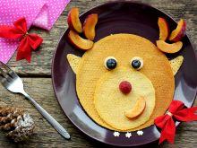 Regulamin konkursu - Kreatywna scenka świąteczna