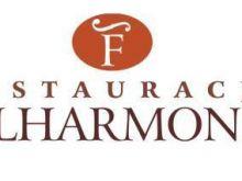 Restauracja Filharmonia w Trójmieście