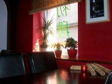 Restauracja SHODAN w Mikołowie