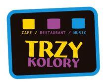 Urodziny Restauracji Trzy Kolory