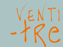 Restauracja Venti-tre