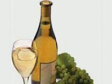 Resztki wina