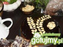 Rewelacyjne ciasto na Wielkanoc