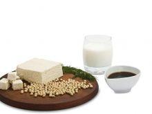 Rodzaje i zastosowanie tofu naturalnego