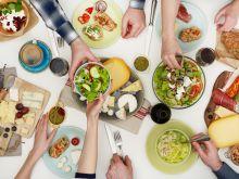5 zdrowych nawyków żywieniowych dla całej rodziny