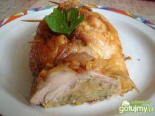 Rolada z kurczaka 5