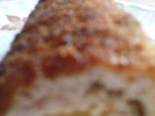 Rolada z serem