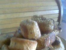 Roladki ziemniaczane 3