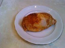 Rolady z kurczaka